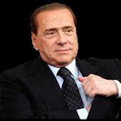 Berlusconi: Vi restituirò