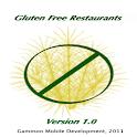 Gluten Free Restaurants logo