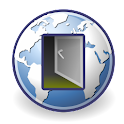 Proxy Manager Pro icon