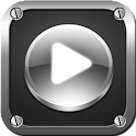 BUZZ Player APK