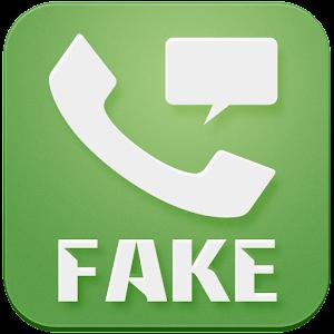 Fake Call and SMS (Prank) 1 3 Apk, Free Lifestyle Application