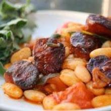 Sabrina S Kitchen Edible Experiences