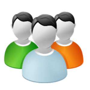 Sms Groups for PC and MAC