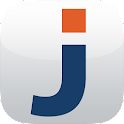 Justlease.nl Private Lease App icon