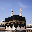 Makkah Madina HD LWP icon