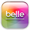 Belle Multi Launcher Theme