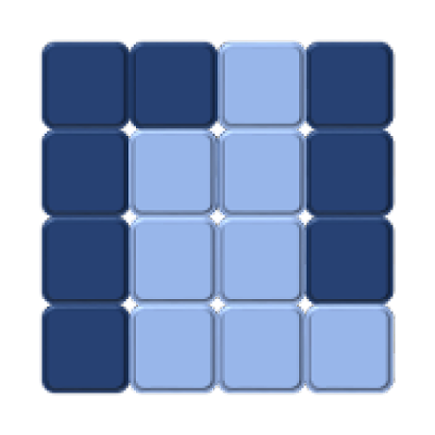 Stacky Blocks