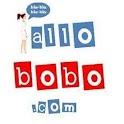 AlloBobo logo