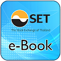 SET e-Book Application