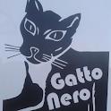 GattoNero LiveCafè