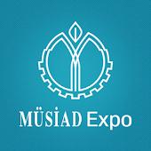 MÜSİAD Expo