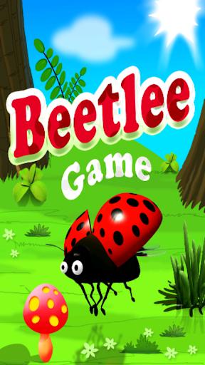 BeetleFunny