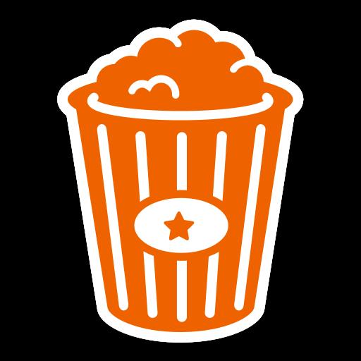 FarPost Кино file APK Free for PC, smart TV Download