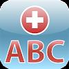 Turnuslegens ABC