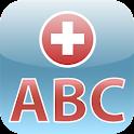 Turnuslegens ABC logo