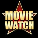 Movie Watch icon