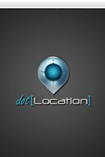 dotLocation- screenshot thumbnail