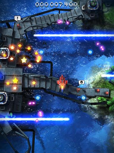 Sky Force 2014 1.41 Screenshots 3
