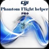 DJI Phantom Flight Helper Pro