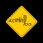 Alkso icon