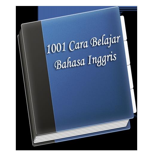 1001 Tutorial Bahasa Inggris
