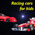 Cars for kids, race cars free