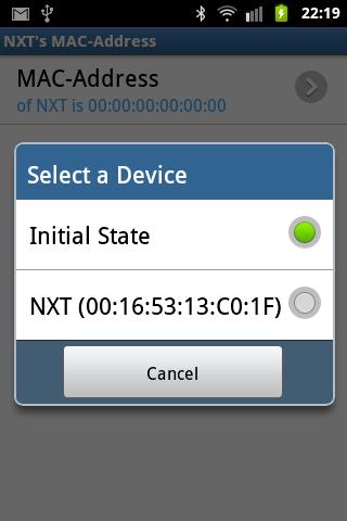 玩休閒App|NXTJoystick免費|APP試玩