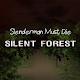 Slenderman Must Die Chapter 3 Download for PC Windows 10/8/7