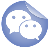 Status Updates For WeChat