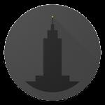 Skyline UI [FULL][CM12 Theme] v2.0