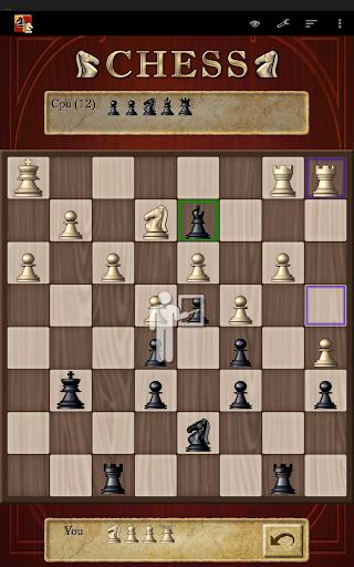 Chess Free 2.73 screenshots 13