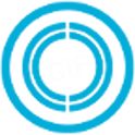 Video to Gif Beta icon