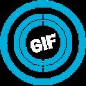 Video to Gif Beta icon