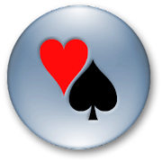 Solitaire Forever 1.4.5 Icon