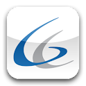 Grace Church Overland Park logo