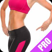 Brazilian Butt Lift  Workout