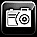 Sketch Camera Free logo