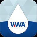 VWA icon