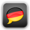 SpeakEasy German ~ Phrasebook icon
