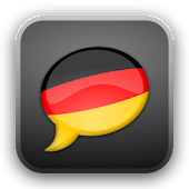 SpeakEasy German ~ Phrasebook
