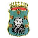 Barbastro Turismo logo