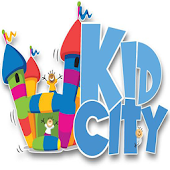 Kids City Video