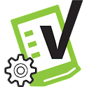 Verigo HOS Core Processor icon
