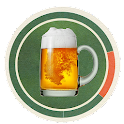 Drinking Game - Alcohol Wheel icon