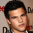 Taylor Lautner Quotes icon