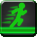 Free Running Dash icon