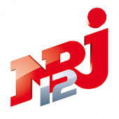 NRJ 12 Tablette