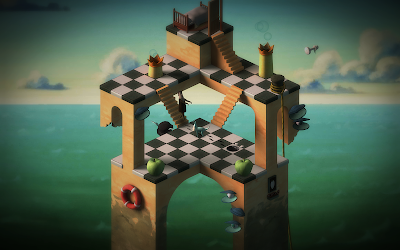 Back to Bed v1.1.0 Mod APK+OBB 7