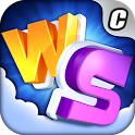 Wordsplosion icon