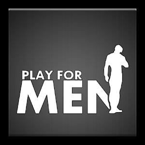 Play4Men